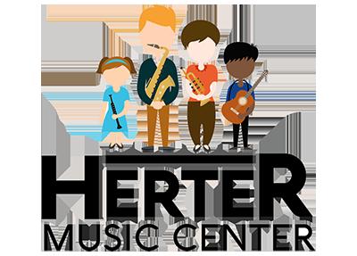 Band Camp | Herter Music Center