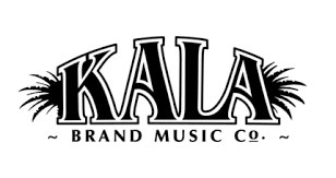 Kala Brand Music Co. logo